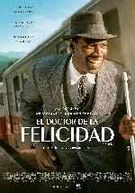 miniatura El Doctor De La Felicidad V2 Por Mrandrewpalace cover carteles