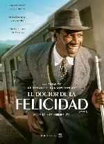 miniatura El Doctor De La Felicidad V3 Por Mrandrewpalace cover carteles