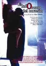 miniatura El Lado Oscuro Del Corazon V2 Por Mackintosh cover carteles