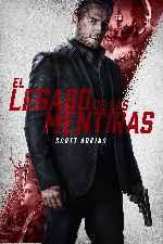 miniatura El Legado De Las Mentiras V2 Por Mrandrewpalace cover carteles