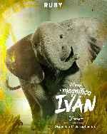 miniatura El Magnifico Ivan V03 Por Chechelin cover carteles
