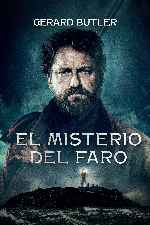miniatura El Misterio Del Faro Por Mrandrewpalace cover carteles