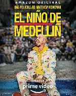 miniatura El Nino De Medellin Por Mrandrewpalace cover carteles