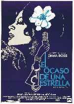 miniatura El Ocaso De Una Estrella V2 Por Peppito cover carteles