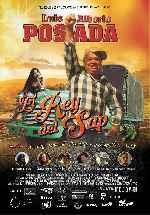 miniatura El Rey Del Sapo V2 Por Mrandrewpalace cover carteles