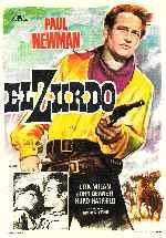 miniatura El Zurdo Por Koreandder cover carteles
