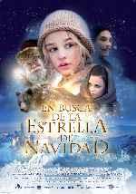 miniatura En_Busca_De_La_Estrella_De_Navidad_Por_Peppito carteles