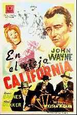 miniatura En El Viejo California Por Lupro cover carteles