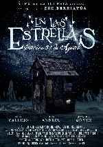 miniatura En Las Estrellas Por Chechelin cover carteles