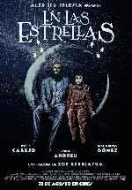miniatura En Las Estrellas V2 Por Chechelin cover carteles