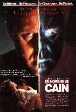miniatura En Nombre De Cain Por B Odo cover carteles