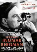 miniatura Entendiendo A Ingmar Bergman Por Frankensteinjr cover carteles