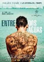 miniatura Entre Dos Aguas 2018 Por Jsesma cover carteles