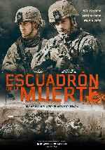 miniatura Escuadron De La Muerte V2 Por Mrandrewpalace cover carteles