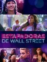 miniatura Estafadoras De Wall Street V16 Por Mrandrewpalace cover carteles