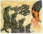 miniatura Extasis 1933 V2 Por Alcor cover carteles