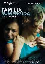 miniatura Familia Sumergida Por Chechelin cover carteles