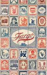 miniatura Fargo 2014 Por Chechelin cover carteles
