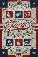 miniatura Fargo 2014 V3 Por Chechelin cover carteles