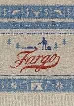 miniatura Fargo 2014 V4 Por Chechelin cover carteles