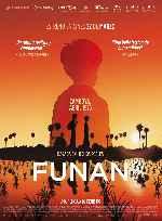miniatura Funan Por Chechelin cover carteles