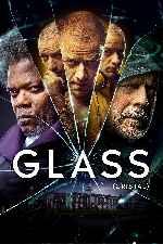 miniatura Glass Cristal V2 Por Mrandrewpalace cover carteles