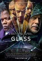 miniatura Glass V2 Por Chechelin cover carteles