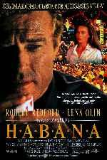 miniatura Habana Por Peppito cover carteles