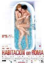 miniatura Habitacion En Roma V3 Por Lupro cover carteles