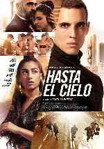 miniatura Hasta El Cielo Por Chechelin cover carteles