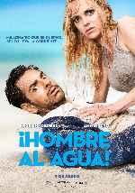 miniatura Hombre Al Agua V2 Por Mrandrewpalace cover carteles