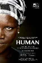 miniatura Human Por Mackintosh cover carteles
