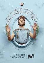 miniatura Justo Antes De Cristo Por Franvilla cover carteles
