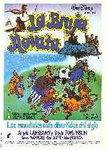 miniatura La Bruja Novata Por Vimabe cover carteles