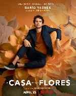 miniatura La Casa De Las Flores V19 Por Mrandrewpalace cover carteles