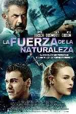 miniatura La Fuerza De La Naturaleza Por Chechelin cover carteles
