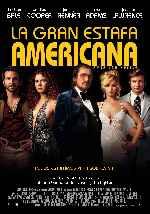miniatura La_Gran_Estafa_Americana_V2_Por_Peppito carteles