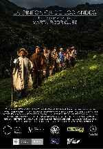 miniatura La Sinfonica De Los Andes Por Mrandrewpalace cover carteles