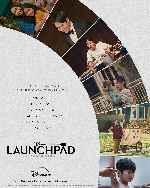 miniatura Launchpad Por Mrandrewpalace cover carteles