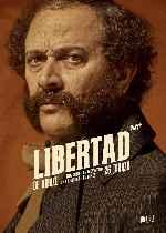 miniatura Libertad 2021 V14 Por Mrandrewpalace cover carteles