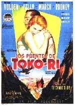 miniatura Los Puentes De Toko Ri V2 Por Alcor cover carteles