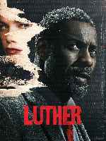 miniatura Luther V2 Por Mrandrewpalace cover carteles