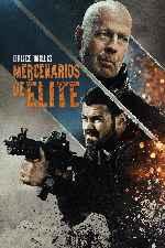 miniatura Mercenarios De Elite Por Mrandrewpalace cover carteles
