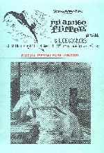 miniatura Mi Amigo Flipper Por Vimabe cover carteles