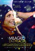 miniatura Milagro En Praga Por Rka1200 cover carteles