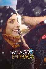 miniatura Milagro En Praga V2 Por Mrandrewpalace cover carteles