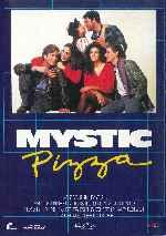 miniatura Mystic Pizza Por Peppito cover carteles