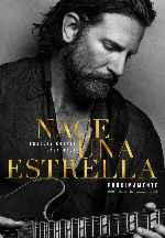 miniatura Nace Una Estrella 2018 V2 Por Rka1200 cover carteles