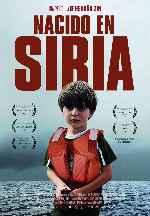 miniatura Nacido En Siria Por Frankensteinjr cover carteles