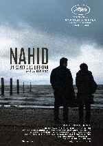 miniatura Nahid Un Canto A La Libertad Por Mrandrewpalace cover carteles
